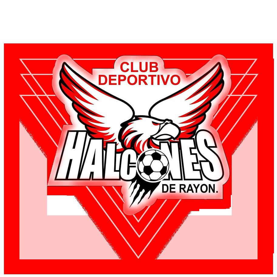 Club Deportivo Halcones de Rayon